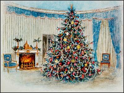 Команда Инфо-Полиции поздравляет Вас с наступающими Новогодними и Рождественскими праздниками!