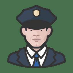 Инфо-Полиция